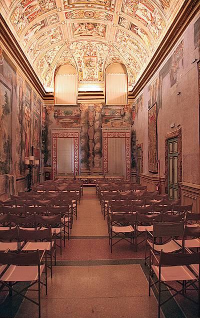 Senato della repubblica for Camera dei deputati roma