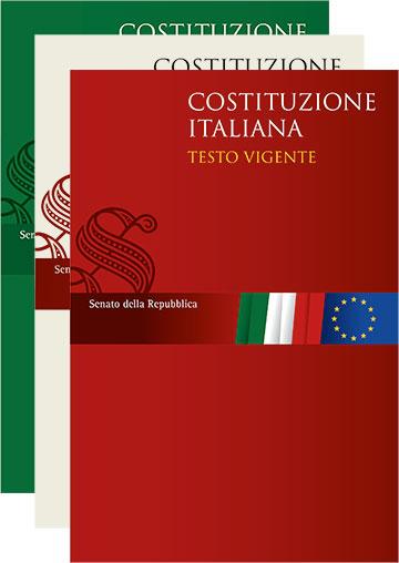 Senato della repubblica for Repubblica parlamentare italiana
