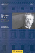 Gaetano-mosca clinic