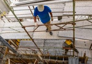 Foto Ricostruire. L'Aquila, Reggio-Emilia, Centro Italia: quali politiche e quante risorse per il dopo terremoto? (aggiornamento 2018)