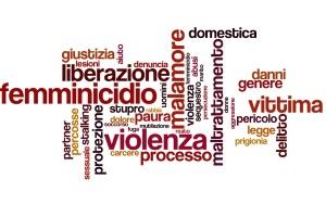 Foto In difesa delle donne. Case rifugio, priorità per i processi, codice rosa, aiuti economici: cosa fa l'Italia contro la violenza di genere?