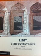 Immagine Turkey: a bridge between East and West