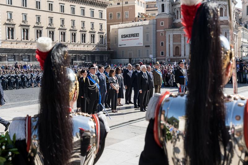 Presidente festa della repubblica italiana for Camera dei deputati italiana