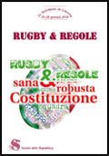 Rugby & Regole