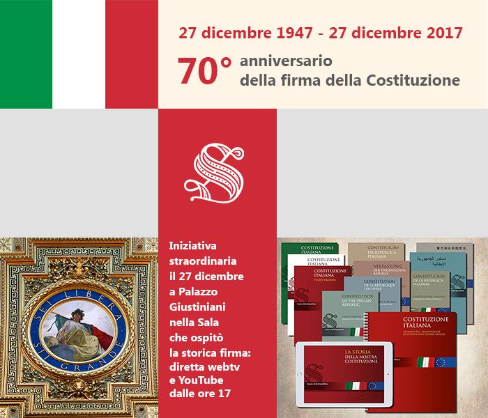 proiezioni référendum costituzionale 2016
