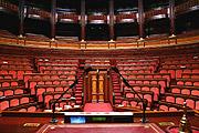 Composizione for Senato composizione