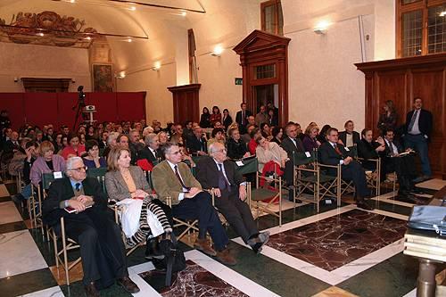 Eventi del senato 2006 14 legislatura for Sito senato