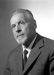 Giuseppe Alberti Net Worth