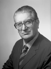 Scheda di attivit di pietro valenza vi for Composizione senato italiano