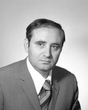 Foto del Senatore Carlo GRAZIOLI