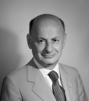 Foto del Senatore Ignazio Marcello GALLO - 00001081