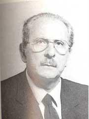 Domenico Modugno - Vecchio Frac