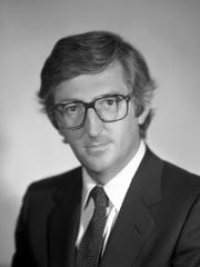 Foto del Senatore Massimo RIVA