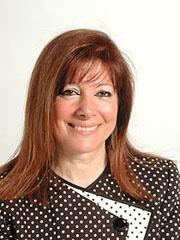 Foto del Senatore Maria Elisabetta ALBERTI CASELLATI