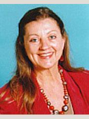 Foto del Senatore Anna Maria BERNASCONI - 00000231