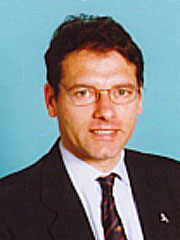 Foto del Senatore Fiorello CORTIANA