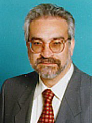 Foto del Senatore Mario OCCHIPINTI
