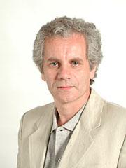 Luigi Malabarba foto