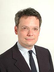 Foto del Senatore Francesco MARTONE