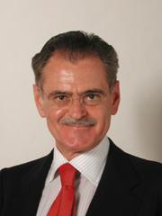 http://www.senato.it/leg/15/Immagini/Senatori/00000332.jpg