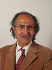 Giovanni Russo Spena foto