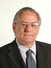 Cesare Salvi foto