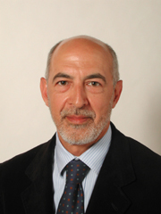 Foto del Senatore Natale Maria Alfonso D'AMICO - 00004396