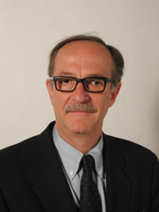 Foto del Senatore Giuseppe MENARDI