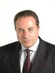 Foto del Senatore Giuseppe SCALERA