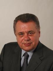 Angelo Michele IORIO