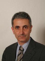 Gaetano Quagliariello. Foto: www.senato.it