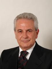 Foto del Senatore Tommaso BARBATO