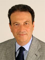 Foto del Senatore Franco CARDIELLO