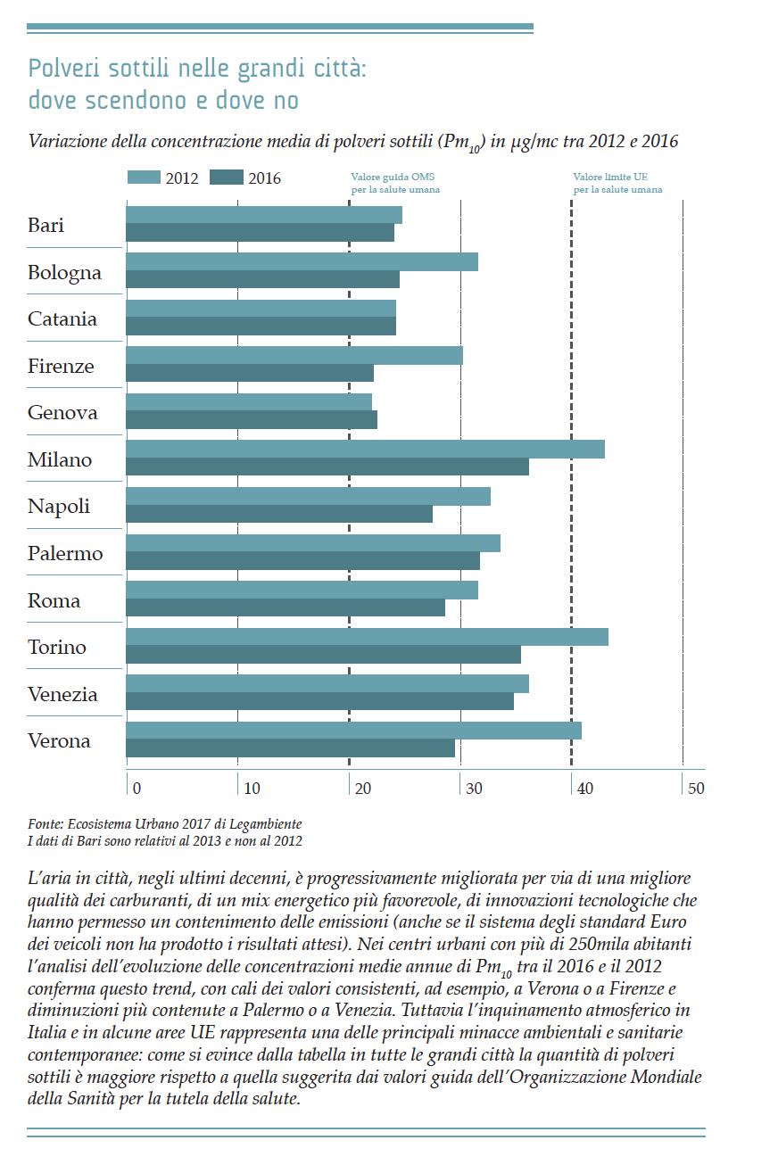 determinanti biologici delle disparità di salute nel carcinoma della prostata