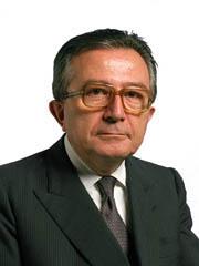 Foto del Senatore Giulio ANDREOTTI