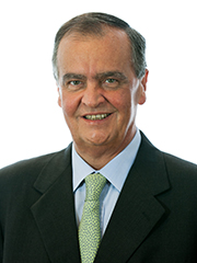 Foto del Senatore Roberto CALDEROLI