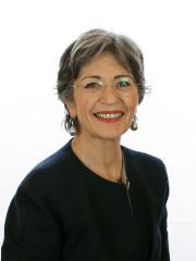Anna Finocchiaro, 61 anni