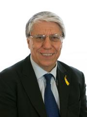 Foto del Senatore Carlo GIOVANARDI