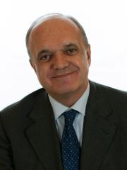 Foto del Senatore Maurizio MIGLIAVACCA