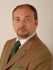 Foto del Senatore Giacomo STUCCHI