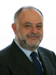 Foto del Senatore Giuseppe ESPOSITO