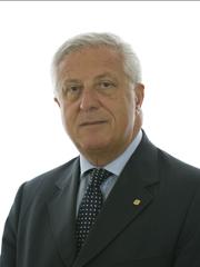 Foto del Senatore Paolo NACCARATO