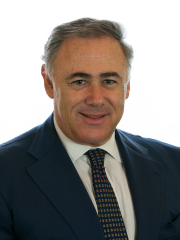 Foto del Senatore Riccardo VILLARI