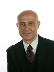 Foto del Senatore Marco MINNITI