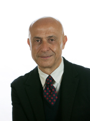 Marco Minniti, 60 anni