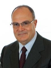 Foto del Senatore Giuseppe Francesco Maria MARINELLO