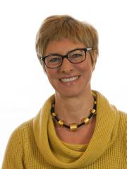Roberta Pinotti, 55 anni