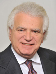 Foto del Senatore Denis VERDINI