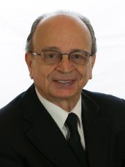 Foto del Senatore Antonio VERRO