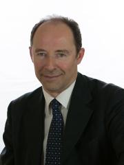 Foto del Senatore Pierantonio ZANETTIN